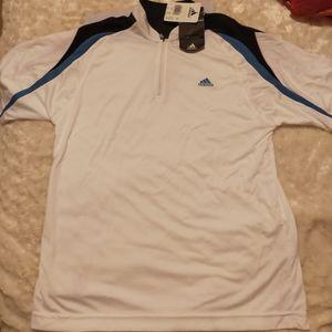 New Adidas man's shirt